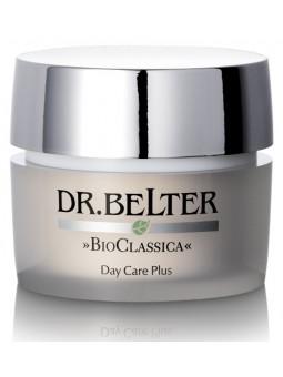 Dr. Belter Bio-Classica Day Care Plus
