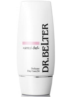 Dr. Belter Sensi-Bel Delicate Day Care 24