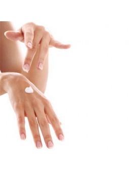 Mavex - Beautiful Hands - Offer