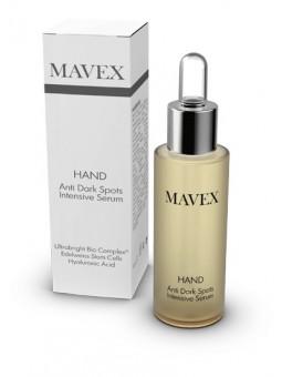 Mavex - Hand Anti Dark Spots Intensive Serum