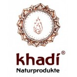 khadi Naturprodukte Naturkosmetik Online Shop Kaufen Schweiz CH