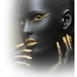 Mavex SA La Perla Nera Face Products Skin Care Buy Swiss Online Shop
