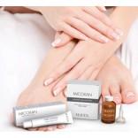 Mavex SA Micoxan Nagelpflege Produkt Online Shop Schweiz CH Kaufen