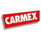 Carma Labs Inc.