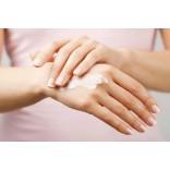 Körperpflege - Handpflege