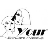 Y/our Skincare - MakeUp