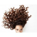 Professional Products Hair Styling Hairstyles Hairstyle   Belleshop