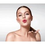 Gesichtspflege - Lippenpflege
