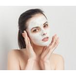 Gesichtspflege - Gesichtsmasken