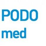PODO Med