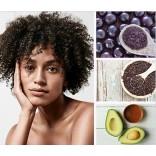 REF Vegan Skin Care