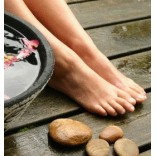 Foot Care - Accessories