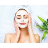 Face Masks - the Facial Care for Women and Men | Belleshop.ch