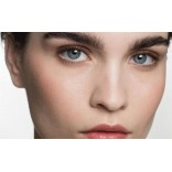 Eyelashes and Eyebrows   Care & Cosmetic Products Shop   Belleshop.ch