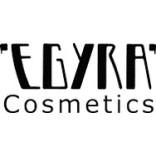 Egyra Cosmetics