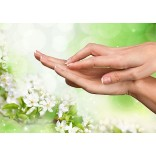 Hand Care Online Shop Switzerland for Cosmetics and Hand Care Products