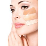 Make Up Cream Cosmetics Swiss Online Shop Switzerland   Belleshop.ch