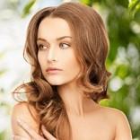 Hair Care Conditioner Hair Rinse Buy in Swiss Online Shop Switzerland