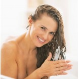Hair Care Products for Hair Treatment Hair Serum Online | Belleshop.ch