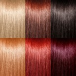 Natural Hair Color Hair Coloring Khadi Swiss Online Shop | Belleshop.ch