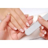 Nail Care Hand Care Manicure Accessories Switzerland CH   Belleshop.ch