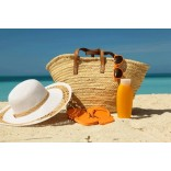Products for Sun Protection Care | Sun Cream Sun Lotion | Belleshop.ch