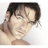 Cosmetic Products for Men | Men's care Men's cosmetics | Belleshop.ch