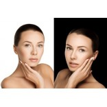 24h care 24 hours Face Facial Care for the whole Day | Belleshop.ch