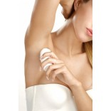 Deodorant Deo Roll-on Spray Organic Buy Swiss Online Shop Switzerland