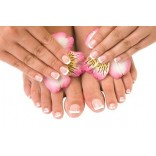 Hand Care Foot Care Online Shop Cosmetic Care Products | Belleshop.ch