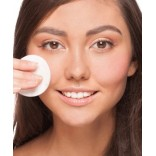 Make-up Remover - thorough and gentle Make-up Removal | Belleshop.ch
