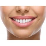 Products for Dental Hygiene and Dental Care Online Shop | Belleshop.ch