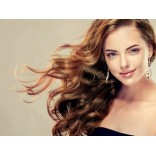 Hairshop buy your Hair Care Products in Swiss Online Shop Switzerland