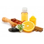 Sauna Fragrance Fragrances Infusion Infusions Swiss Online Shop CH