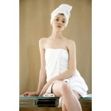 Intimate Hygiene and Intimate Care especially for Women   Belleshop.ch