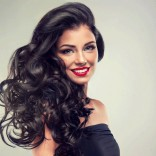 Hairshop Swiss Online Shop for Hair Care Products Switzerland CH