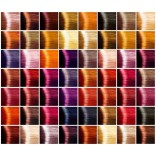 Hair Dye Hair Color Products for Hair Dyes & Colours Swiss Online Shop