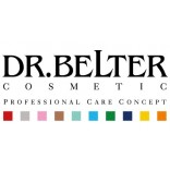 Dr. Belter Cosmetic Kosmetik Produkte im Online Shop Schweiz Kaufen CH